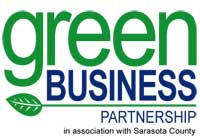 Green Business Partner Sarasota