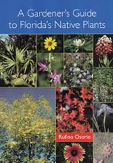 A Gardener's Guide to Florida's Native Plants